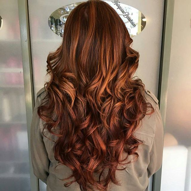 Want A Fast, Dramatically Different Look? Consider Hair Extensions.